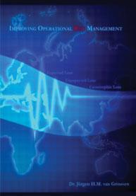 Improving Operational Risk Management
